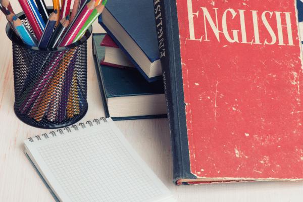 לימוד אנגלית לכיתה ז'
